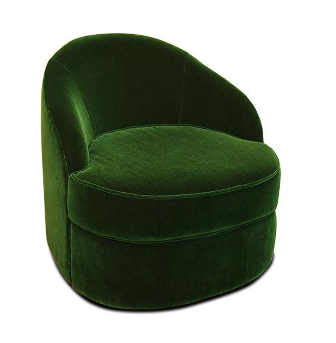 Modern Chairs Best chair design by India Mahdavi Chauffeuse Botero Best chair design by India Mahdavi Best chair design by India Mahdavi Modern Chairs Best chair design by India Mahdavi Chauffeuse Botero