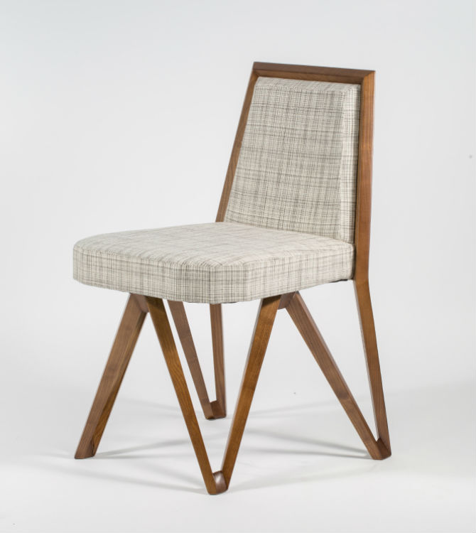 Modern Chairs Ideas Kokoon Club Chair by Jean-Louis Deniot (6) modern chairs Modern Chairs Ideas: Kokoon Club Chair by Jean-Louis Deniot Modern Chairs Ideas Kokoon Club Chair by Jean Louis Deniot 6