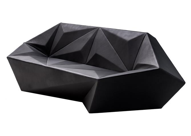 Modern Chairs Designer Chairs From Daniel Libeskind For Moroso Gemma  Collection Moroso Designer Chairs From Daniel. U201c