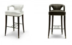 New-Contemporary-Counter-Stools-for-Your-Kitchen-by-Brabbu-4