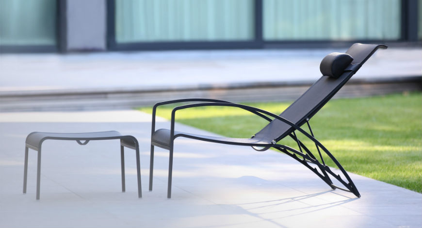 Outdoor Modern Chairs Ideas (2) Modern Chairs Outdoor Modern Chairs Ideas Outdoor Modern Chairs Ideas 2