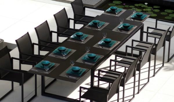 Outdoor Modern Chairs Ideas (2)