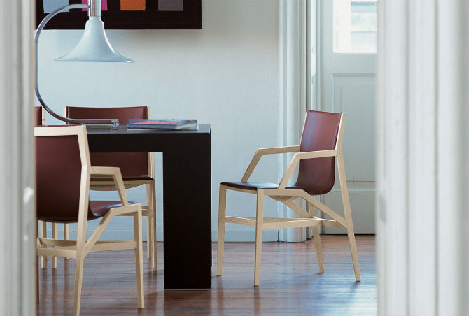The Best Chair Design for the Dining Room (2) Chair Design The Best Chair Design for the Dining Room The Best Chair Design for the Dining Room 5