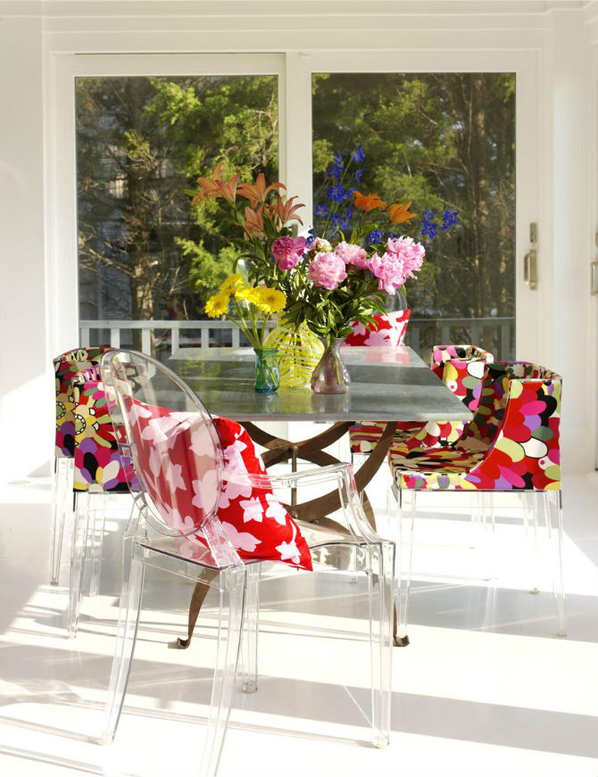 The Newest Spring Trends for Upholstered Dining Chairs (2) upholstered dining chairs The Newest Spring Trends for Upholstered Dining Chairs The Newest Spring Trends for Upholstered Dining Chairs 4