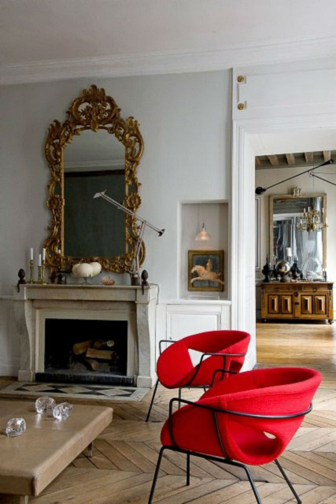 Top 10 Glamourous chairs for the Living Room side chairs Top 10 Glamorous Side chairs for the Living Room Top 10 Glamourous Side chairs for the Living Room