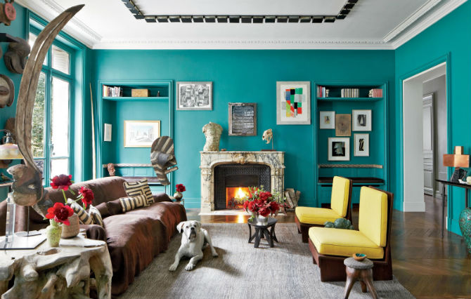 10 Bold Living Room Chairs In Vibrant Personality Rooms living room chairs 10 Bold Living Room Chairs In Vibrant Personality Rooms 10 Bold Living Room Chairs In Vibrant Personality Rooms 3