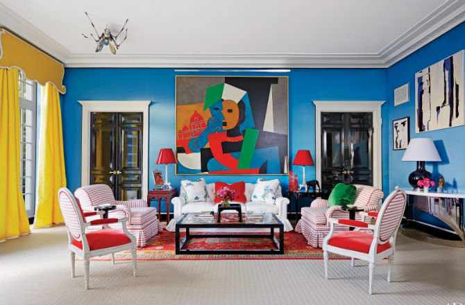 10 Bold Living Room Chairs In Vibrant Personality Rooms living room chairs 10 Bold Living Room Chairs In Vibrant Personality Rooms 10 Bold Living Room Chairs In Vibrant Personality Rooms 5