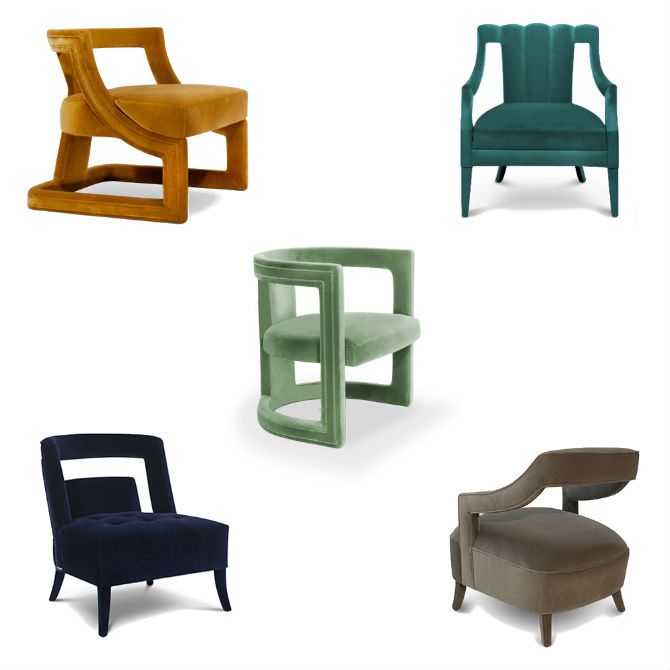 10 Bold Living Room Chairs In Vibrant Personality Rooms living room chairs 10 Bold Living Room Chairs In Vibrant Personality Rooms 10 Bold Living Room Chairs In Vibrant Personality Rooms 7