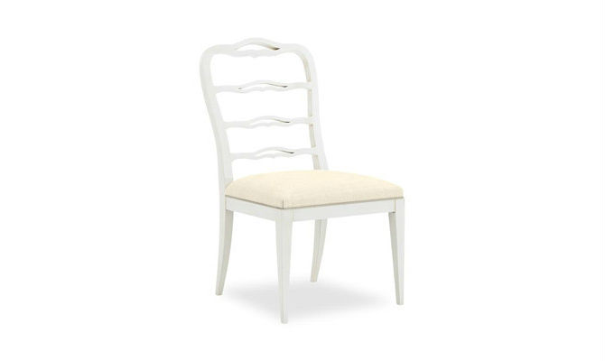 10 Chairs for Your Kitchen Breakfast Nook Dining Chairs 10 Dining Chairs for Your Kitchen Breakfast Nook 10 Dining Chairs for Your Kitchen Breakfast Nook 4