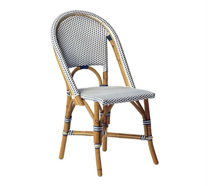 10 Dining Chairs for Your Kitchen Breakfast Nook Dining Chairs 10 Dining Chairs for Your Kitchen Breakfast Nook 10 Dining Chairs for Your Kitchen Breakfast Nook 7