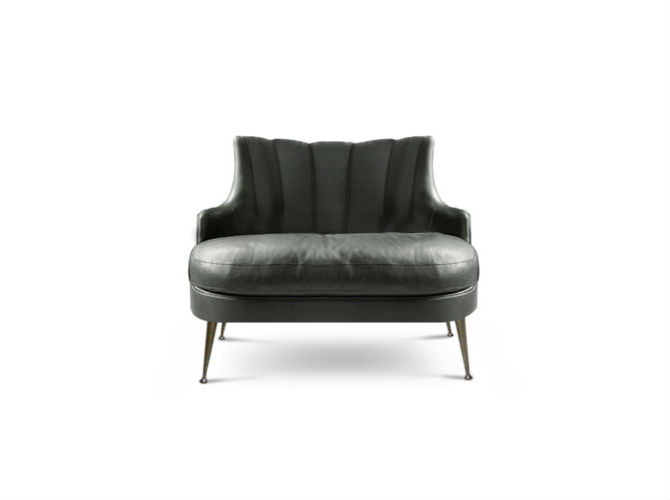 Black chair 10 Glamorous Furniture Pieces for Your Home (2) Black chair Black chair: The Most Glamorous Furniture Pieces for Your Home Black chair 10 Glamorous Furniture Pieces for Your Home 7