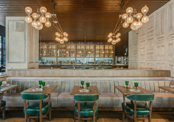 Restaurant Furniture Used Los Angeles : Bring your favourite restaurant comfortable chair to