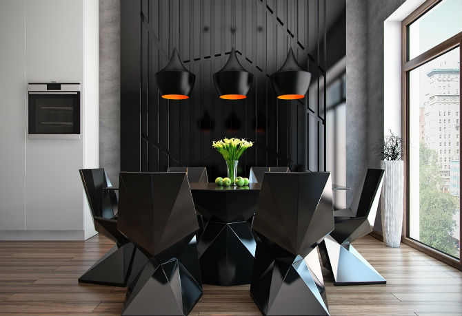 Contemporary Dining Chairs Make Outstanding Rooms (2) Contemporary Dining Chairs Contemporary Dining Chairs Make Outstanding Rooms Contemporary Dining Chairs Make Outstanding Rooms 3
