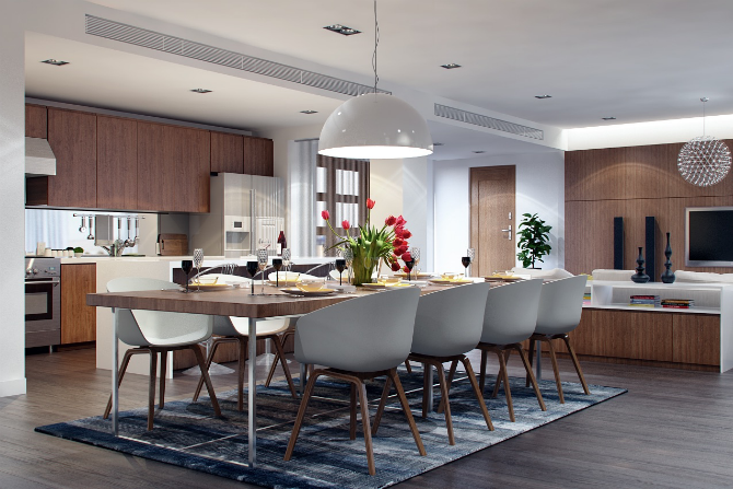 Dining Chairs Make Outstanding Rooms (2) Contemporary Dining Chairs Contemporary Dining Chairs Make Outstanding Rooms Contemporary Dining Chairs Make Outstanding Rooms 3