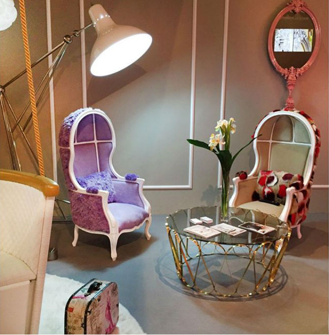 Discover The Sweetest iSaloni Exhibitors with Circu Magical Furniture (6) iSaloni Exhibitors Discover The Sweetest iSaloni Exhibitors with Circu Magical Furniture Discover The Sweetest iSaloni Exhibitors with Circu Magical Furniture