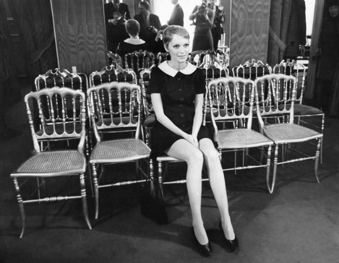 Elegant Sitting at Channel A Timeless Chair (2) Chair Design Elegant Sitting at Chanel: A Timeless Chair Design Elegant Sitting at Channel A Timeless Chair Design 4