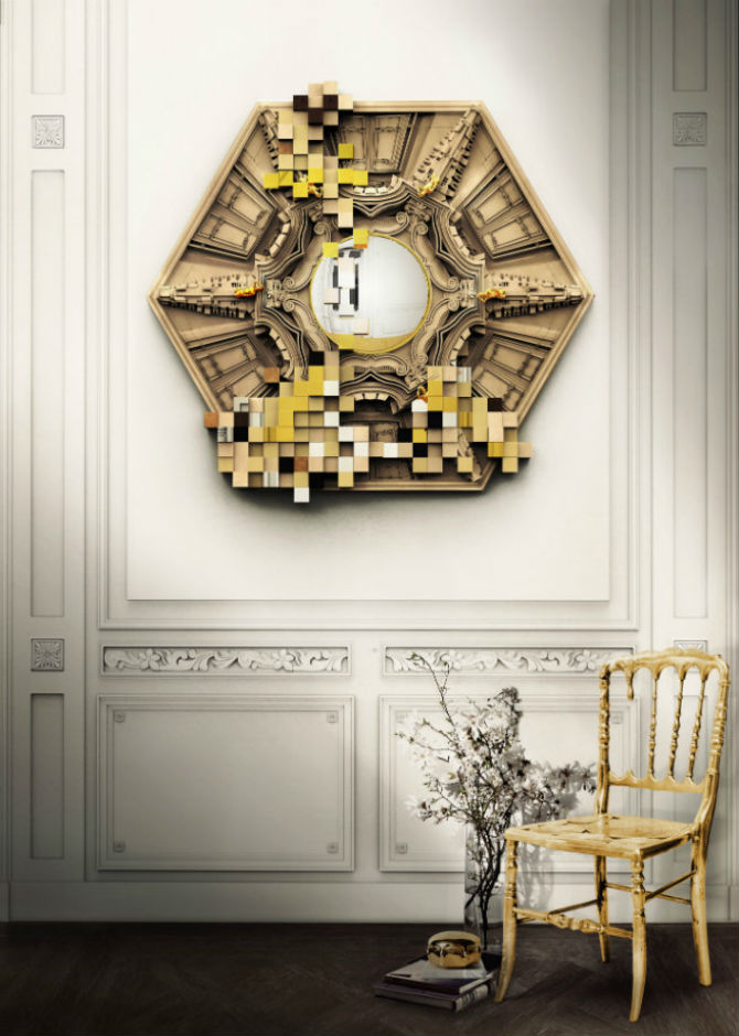 Elegant Sitting at Channel A Timeless Chair Design (9) Chair Design Elegant Sitting at Chanel: A Timeless Chair Design Elegant Sitting at Channel A Timeless Chair Design 9