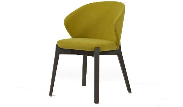 italian design furniture | Modern Chairs