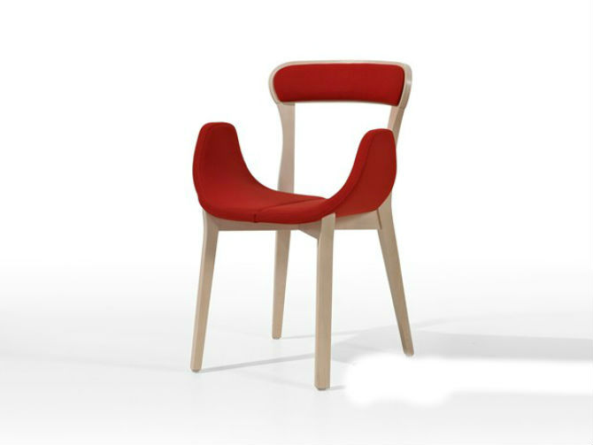 Italian Design Furniture Upholstered Chairs For the Dining Room (3) upholstered chairs Italian Design Furniture: Upholstered Chairs For the Dining Room Italian Design Furniture Upholstered Chairs For the Dining Room 3 1