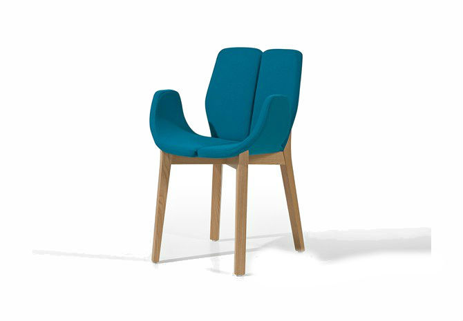 Italian Design Furniture Upholstered Chairs For the Dining Room (3) upholstered chairs Italian Design Furniture: Upholstered Chairs For the Dining Room Italian Design Furniture Upholstered Chairs For the Dining Room 4 1