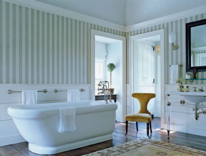 Modern Chairs in Luxurious bathroom design (2) modern chairs Modern Chairs in Luxurious bathroom design Modern Chairs in Luxurious bathroom design 6