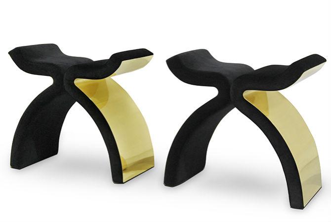 iSaloni Exhibitors 2016 Discover Koket's Chair Design (2) iSaloni Exhibitors iSaloni Exhibitors 2016: Discover Koket's Chair Design iSaloni Exhibitors 2016 Discover Koket   s Chair Design 2