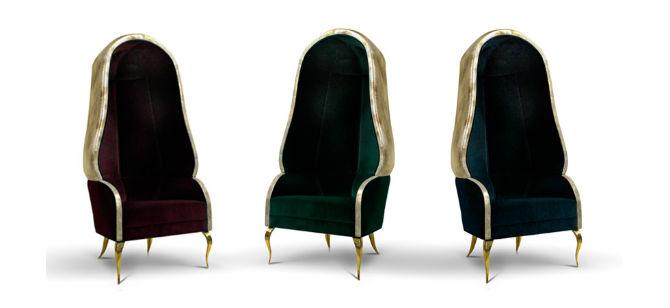 iSaloni Exhibitors 2016 Discover Koket's Chair Design (2) iSaloni Exhibitors iSaloni Exhibitors 2016: Discover Koket's Chair Design iSaloni Exhibitors 2016 Discover Koket   s Chair Design 4
