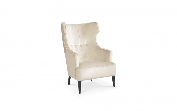 2016 Best 50 White Armchair Trends (Part II) white armchair 2016 Best 50 White Armchair Trends (Part II) 2016 Best 50 White Armchair Trends Part II 2 e1462805377108