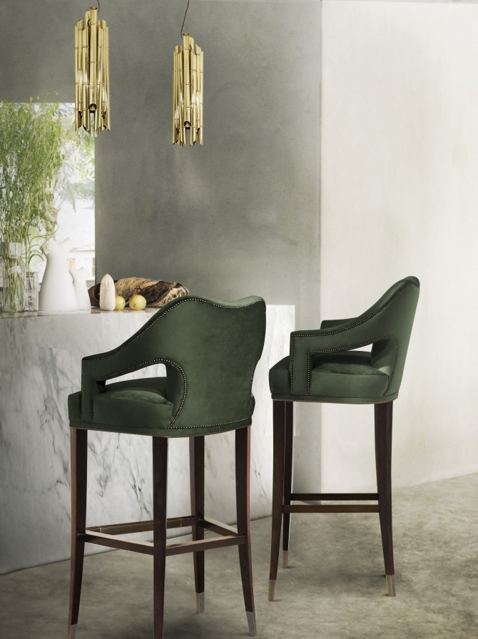 Best 50 Velvet Chairs Trends For 2016, According to Pinterest velvet chair Best 50 Velvet Chair Trends For 2016, According to Pinterest (Part I) Best 50 Modern Chairs Trends For 2016 According to Pinterest 20 e1462199767112