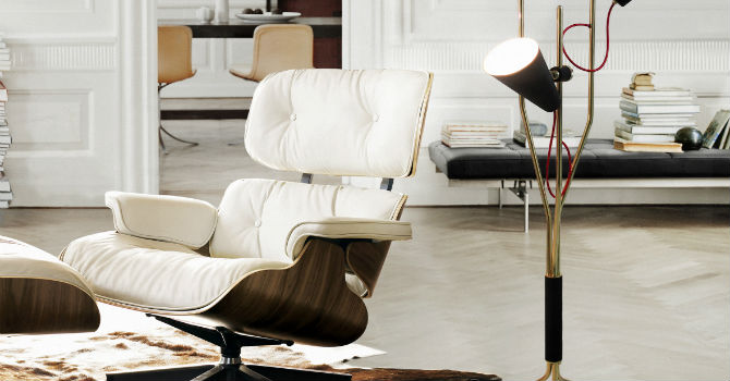 Best 50 White Armchair Trends Part I