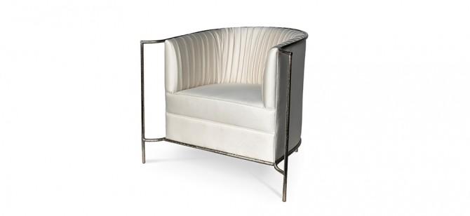 Best 50 White Armchair Trends (Part I) white armchair 2016 Best 50 White Armchair Trends (Part I) Best 50 White Armchair Trends Part I 27 e1462803322331