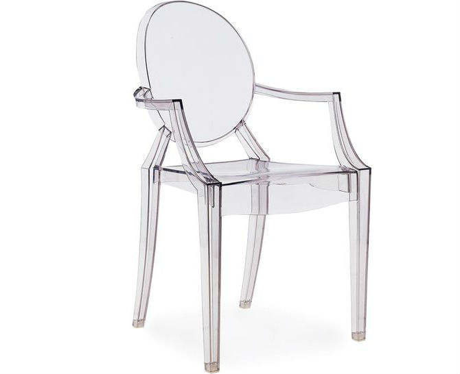 designer chairs discover philippe starck 2 designer chairs discover philippe starck 2. Black Bedroom Furniture Sets. Home Design Ideas