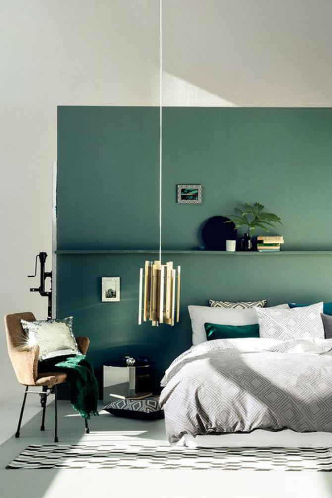 Find the Best Velvet Armchair for Your Bedroom Velvet Armchair Find the Best Velvet Armchair for Your Bedroom Find the Best Velvet Armchair for Your Bedroom 6