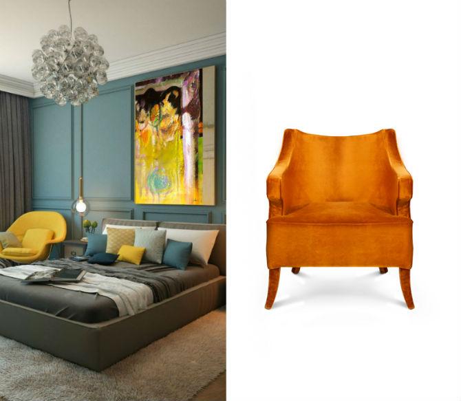 Find the Best Velvet Armchair for Your Bedroom Velvet Armchair Find the Best Velvet Armchair for Your Bedroom Find the Best Velvet Armchair for Your Bedroom