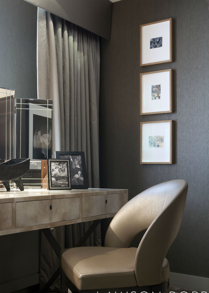 glamorous bedroom furniture. Glamorous Bedroom Chairs That Will Set Up Your Room