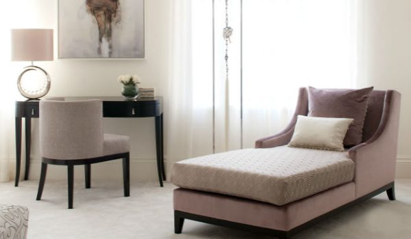 top bdny exhibitors for bedroom chairs that you will buy from