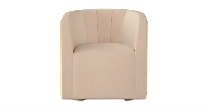 Glamorous Bedroom Chairs That Will Set Up Your Room Bedroom Chairs Glamorous Bedroom Chairs That Will Set Up Your Room Glamorous Bedroom Chairs That Will Set Up Your Room 8