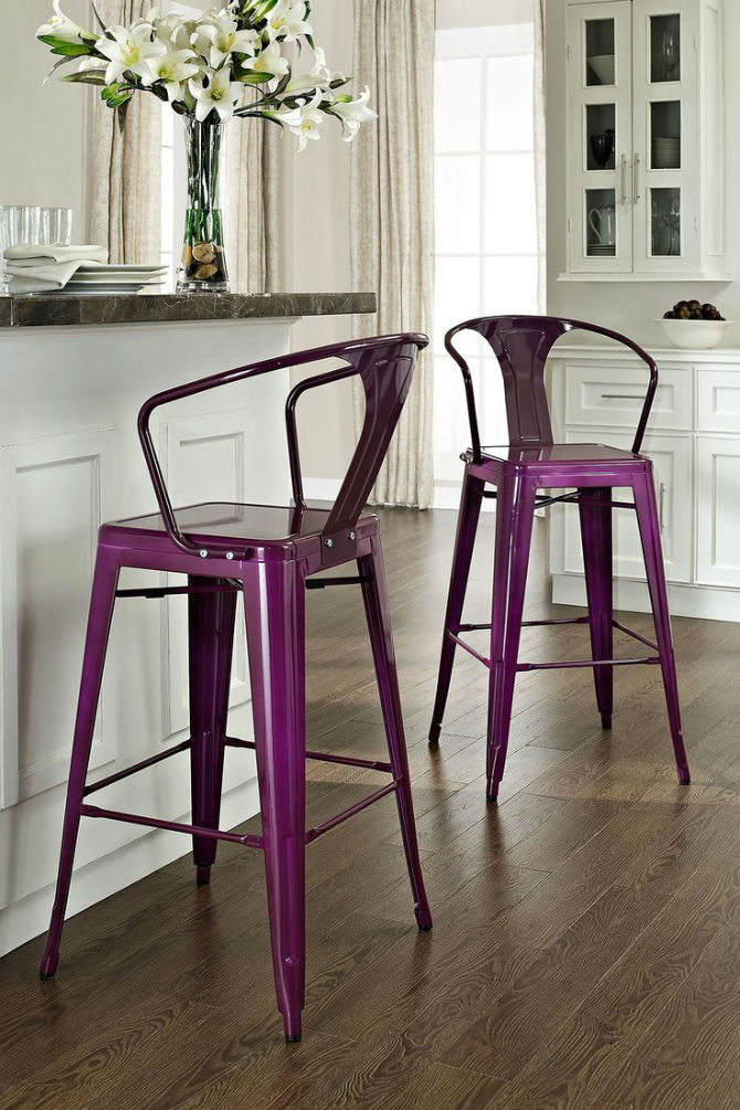 Interior Design Tips Where to place Chairs Metal Chairs Interior Design Tips: Where to place Metal Chairs Interior Design Tips Where to place Metal Chairs 7
