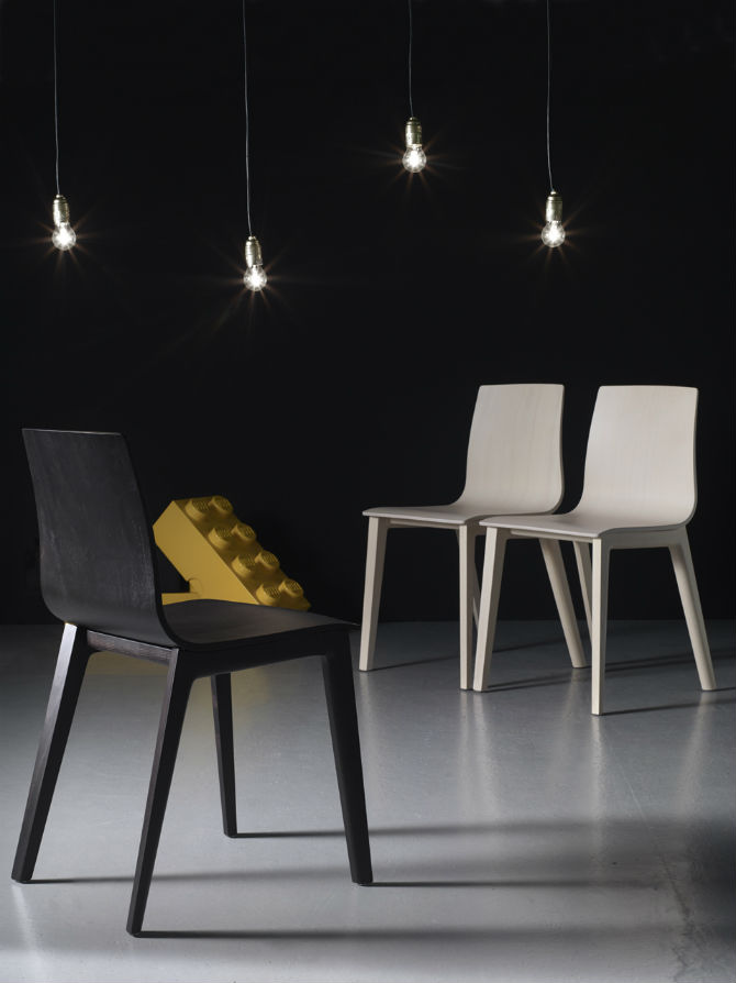 Intriguing Modern Chairs by Scab Design For Your Home Office modern chairs Intriguing Modern Chairs by Scab Design For Your Home Office Intriguing Modern Chairs by Scab Design For Your Home Office 4