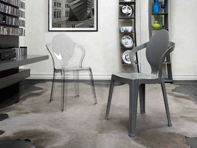 Intriguing Modern Chairs by Scab Design For Your Home Office modern chairs Intriguing Modern Chairs by Scab Design For Your Home Office Intriguing Modern Chairs by Scab Design For Your Home Office 6