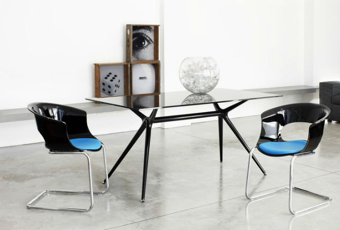 Intriguing Modern Chairs by Scab Design For Your Home Office modern chairs Intriguing Modern Chairs by Scab Design For Your Home Office Intriguing Modern Chairs by Scab Design For Your Home Office
