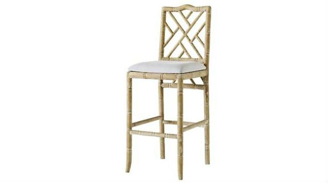 Top 10 Bar Stools by Elle Decor bar stools Top 10 Bar Stools by Elle Decor Top 10 Bar Stools by Elle Decor 5