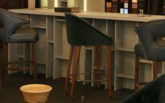 Top 10 Bar Stools by Elle Decor