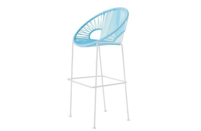 Top 10 Bar Stools by Elle Decor bar stools Top 10 Bar Stools by Elle Decor Top 10 Bar Stools by Elle Decor