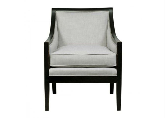 Top 10 Best Online Store to Buy Upholstered Chairs upholstered chairs Top 10 Best Online Stores to Buy Upholstered Chairs Top 10 Best Online Store to Buy Upholstered Chairs 3