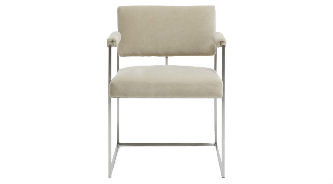 Top 10 Best Online Store to Buy Chairs upholstered chairs Top 10 Best Online Stores to Buy Upholstered Chairs Top 10 Best Online Store to Buy Upholstered Chairs 5