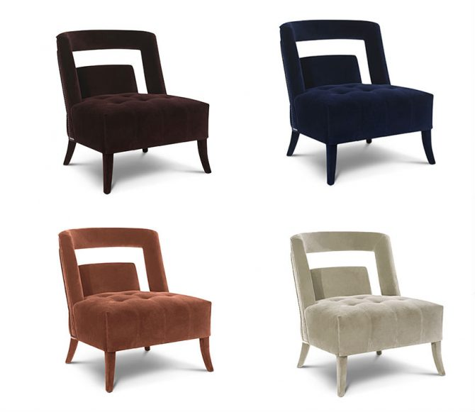 Top 20 Glamorous Small Armchair Designs for Your Living Room small armchair Top 10 Glamorous Small Armchair Designs for Your Living Room Top 20 Glamorous Small Armchair Designs for Your Living Room 9 e1463579732705