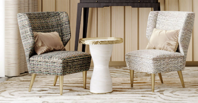 Top 20 Glamorous Small Armchair Designs for Your Living Room small armchair Top 10 Glamorous Small Armchair Designs for Your Living Room Top 20 Glamorous Small Armchair Designs for Your Living Room