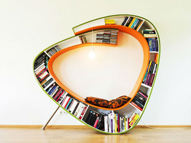 What About a Bookshelf Chair Design For your Home Library? Chair Design What About a Bookshelf Chair Design For your Home Library? What About a Bookshelf Design Chair For your Home Library 3