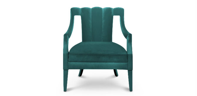 You'll Go BOLD With This Living Room Chairs by Brabbu Living Room Chairs You'll Go BOLD With This Living Room Chairs by Brabbu You   ll Go BOLD With This Living Room Chairs by Brabbu 3